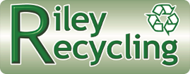 Riley Recycling Inc.